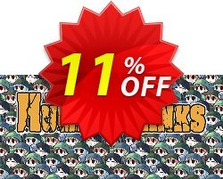 War of the Human Tanks PC Coupon discount War of the Human Tanks PC Deal - War of the Human Tanks PC Exclusive offer for iVoicesoft