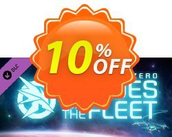 Strike Suit Zero Heroes of the Fleet DLC PC Coupon discount Strike Suit Zero Heroes of the Fleet DLC PC Deal - Strike Suit Zero Heroes of the Fleet DLC PC Exclusive offer for iVoicesoft