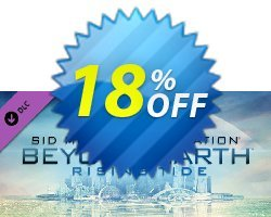 Sid Meier's Civilization Beyond Earth Rising Tide PC Coupon discount Sid Meier's Civilization Beyond Earth Rising Tide PC Deal - Sid Meier's Civilization Beyond Earth Rising Tide PC Exclusive offer for iVoicesoft