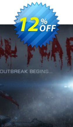 Primal Fears PC Coupon discount Primal Fears PC Deal - Primal Fears PC Exclusive offer for iVoicesoft