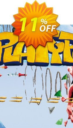 Platypus PC Coupon discount Platypus PC Deal. Promotion: Platypus PC Exclusive offer for iVoicesoft