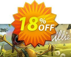 Millie PC Coupon discount Millie PC Deal. Promotion: Millie PC Exclusive offer for iVoicesoft