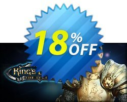 King's Bounty The Legend PC Coupon discount King's Bounty The Legend PC Deal - King's Bounty The Legend PC Exclusive offer for iVoicesoft