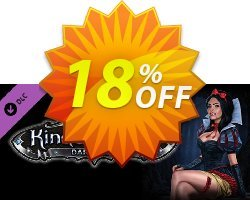 King's Bounty Dark Side Premium Edition Upgrade PC Coupon, discount King's Bounty Dark Side Premium Edition Upgrade PC Deal. Promotion: King's Bounty Dark Side Premium Edition Upgrade PC Exclusive offer for iVoicesoft