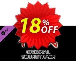 KAMUI Original Soundtrack PC Coupon discount KAMUI Original Soundtrack PC Deal - KAMUI Original Soundtrack PC Exclusive offer for iVoicesoft