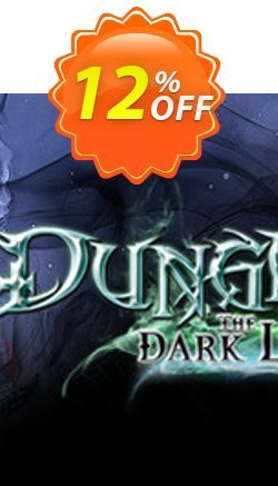 Dungeons The Dark Lord PC Coupon discount Dungeons The Dark Lord PC Deal - Dungeons The Dark Lord PC Exclusive offer for iVoicesoft