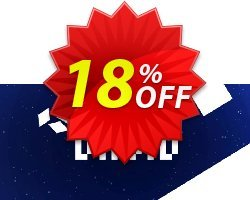 David. PC Coupon discount David. PC Deal. Promotion: David. PC Exclusive offer for iVoicesoft