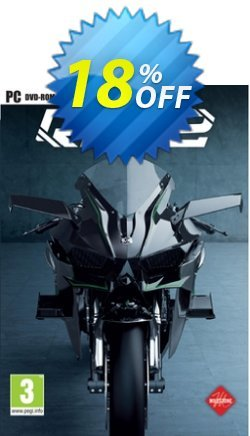 Ride 2 PC Coupon discount Ride 2 PC Deal. Promotion: Ride 2 PC Exclusive Easter Sale offer for iVoicesoft
