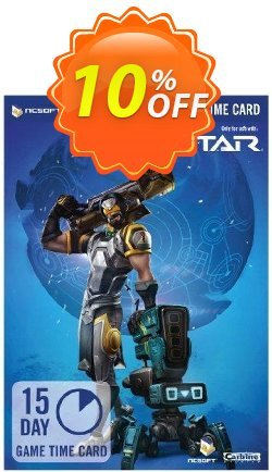 WildStar 15 Day Game Time Card PC Coupon discount WildStar 15 Day Game Time Card PC Deal - WildStar 15 Day Game Time Card PC Exclusive Easter Sale offer for iVoicesoft