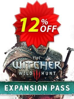 The Witcher 3 Wild Hunt PC - Expansion Pass PC Coupon discount The Witcher 3 Wild Hunt PC - Expansion Pass PC Deal - The Witcher 3 Wild Hunt PC - Expansion Pass PC Exclusive Easter Sale offer for iVoicesoft