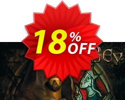 The Abbey PC Coupon discount The Abbey PC Deal. Promotion: The Abbey PC Exclusive Easter Sale offer for iVoicesoft