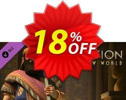 Sid Meier's Civilization V Brave New World PC Coupon discount Sid Meier's Civilization V Brave New World PC Deal - Sid Meier's Civilization V Brave New World PC Exclusive Easter Sale offer for iVoicesoft