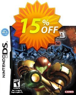 Metroid Prime Hunters Wii U - Game Code Coupon discount Metroid Prime Hunters Wii U - Game Code Deal - Metroid Prime Hunters Wii U - Game Code Exclusive Easter Sale offer for iVoicesoft