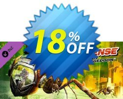 Earth Defense Force Trooper Special Issue Enforcer Package PC Coupon discount Earth Defense Force Trooper Special Issue Enforcer Package PC Deal - Earth Defense Force Trooper Special Issue Enforcer Package PC Exclusive Easter Sale offer for iVoicesoft