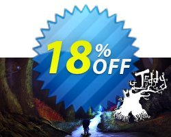 Finding Teddy PC Coupon discount Finding Teddy PC Deal - Finding Teddy PC Exclusive Easter Sale offer for iVoicesoft