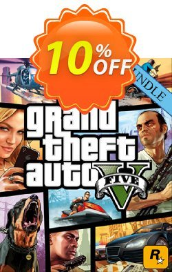 Grand Theft Auto V 5 - Megalodon Shark Card Bundle PC Coupon discount Grand Theft Auto V 5 - Megalodon Shark Card Bundle PC Deal - Grand Theft Auto V 5 - Megalodon Shark Card Bundle PC Exclusive Easter Sale offer for iVoicesoft