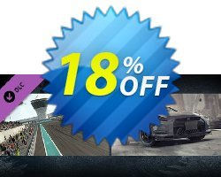 GRID 2 GTR Racing Pack PC Coupon discount GRID 2 GTR Racing Pack PC Deal - GRID 2 GTR Racing Pack PC Exclusive Easter Sale offer for iVoicesoft