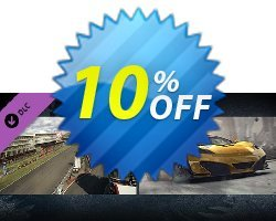 GRID 2 McLaren Racing Pack PC Coupon discount GRID 2 McLaren Racing Pack PC Deal - GRID 2 McLaren Racing Pack PC Exclusive Easter Sale offer for iVoicesoft