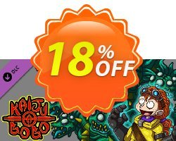 KaijuAGoGo Plant Zombie Shrubby Skin PC Coupon discount KaijuAGoGo Plant Zombie Shrubby Skin PC Deal. Promotion: KaijuAGoGo Plant Zombie Shrubby Skin PC Exclusive Easter Sale offer for iVoicesoft