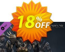 Middleearth Shadow of Mordor Blood Hunters Warband PC Coupon discount Middleearth Shadow of Mordor Blood Hunters Warband PC Deal - Middleearth Shadow of Mordor Blood Hunters Warband PC Exclusive Easter Sale offer for iVoicesoft