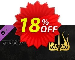 Middleearth Shadow of Mordor Flame of Anor Rune PC Coupon discount Middleearth Shadow of Mordor Flame of Anor Rune PC Deal - Middleearth Shadow of Mordor Flame of Anor Rune PC Exclusive Easter Sale offer for iVoicesoft