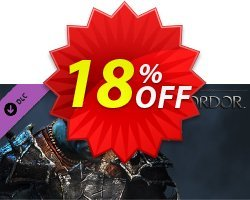 Middleearth Shadow of Mordor Skull Crushers Warband PC Coupon discount Middleearth Shadow of Mordor Skull Crushers Warband PC Deal - Middleearth Shadow of Mordor Skull Crushers Warband PC Exclusive Easter Sale offer for iVoicesoft