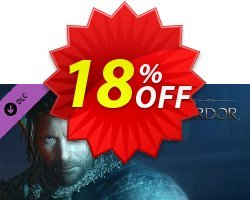 Middleearth Shadow of Mordor Test of Wisdom PC Coupon discount Middleearth Shadow of Mordor Test of Wisdom PC Deal - Middleearth Shadow of Mordor Test of Wisdom PC Exclusive Easter Sale offer for iVoicesoft
