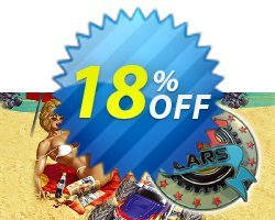 RC Cars PC Coupon discount RC Cars PC Deal - RC Cars PC Exclusive Easter Sale offer for iVoicesoft