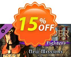 Stronghold Crusader 2 Freedom Fighters minicampaign PC Coupon discount Stronghold Crusader 2 Freedom Fighters minicampaign PC Deal - Stronghold Crusader 2 Freedom Fighters minicampaign PC Exclusive Easter Sale offer for iVoicesoft