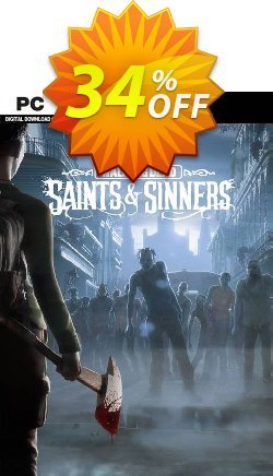 The Walking Dead: Saints & Sinners VR PC Coupon discount The Walking Dead: Saints & Sinners VR PC Deal - The Walking Dead: Saints & Sinners VR PC Exclusive Easter Sale offer for iVoicesoft