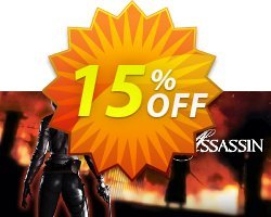 Velvet Assassin PC Coupon discount Velvet Assassin PC Deal - Velvet Assassin PC Exclusive Easter Sale offer for iVoicesoft