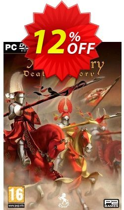 XIII Century - PC  Coupon discount XIII Century (PC) Deal - XIII Century (PC) Exclusive Easter Sale offer for iVoicesoft