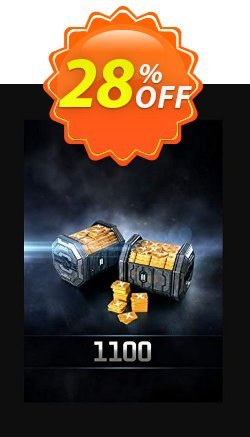EVE Online 1100 Plex PC Coupon discount EVE Online 1100 Plex PC Deal - EVE Online 1100 Plex PC Exclusive Easter Sale offer for iVoicesoft