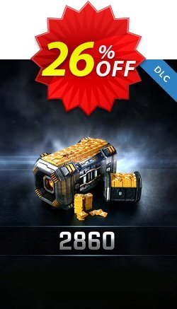 EVE Online 2860 Plex PC Coupon discount EVE Online 2860 Plex PC Deal - EVE Online 2860 Plex PC Exclusive Easter Sale offer for iVoicesoft