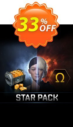 EVE Online Star Pack PC Coupon discount EVE Online Star Pack PC Deal - EVE Online Star Pack PC Exclusive Easter Sale offer for iVoicesoft