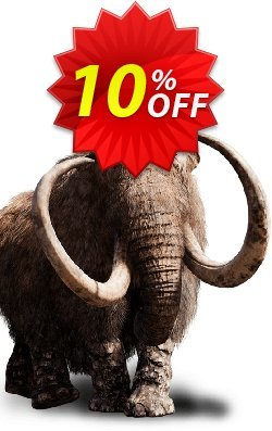 Far Cry Primal - Legend of the Mammoth DLC PC Coupon discount Far Cry Primal - Legend of the Mammoth DLC PC Deal - Far Cry Primal - Legend of the Mammoth DLC PC Exclusive Easter Sale offer for iVoicesoft