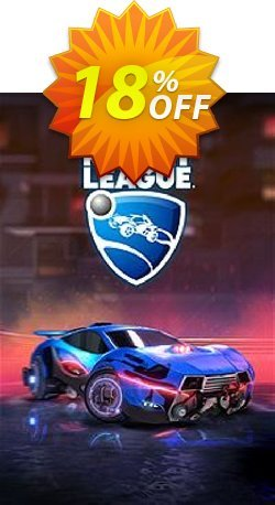 Rocket League PC - Masamune DLC Coupon discount Rocket League PC - Masamune DLC Deal - Rocket League PC - Masamune DLC Exclusive Easter Sale offer for iVoicesoft