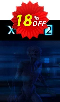 XCOM 2 PC - Resistance Warrior Pack DLC Coupon discount XCOM 2 PC - Resistance Warrior Pack DLC Deal - XCOM 2 PC - Resistance Warrior Pack DLC Exclusive Easter Sale offer for iVoicesoft