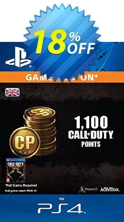 Call of Duty - COD Black Ops III 3 Points 1000 - +100 PS4 Coupon discount Call of Duty (COD) Black Ops III 3 Points 1000 (+100) PS4 Deal - Call of Duty (COD) Black Ops III 3 Points 1000 (+100) PS4 Exclusive Easter Sale offer for iVoicesoft