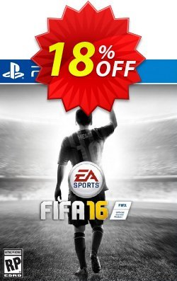 FIFA 16 PS4 - 15 FUT Gold Packs - DLC  Coupon discount FIFA 16 PS4 - 15 FUT Gold Packs (DLC) Deal. Promotion: FIFA 16 PS4 - 15 FUT Gold Packs (DLC) Exclusive Easter Sale offer for iVoicesoft