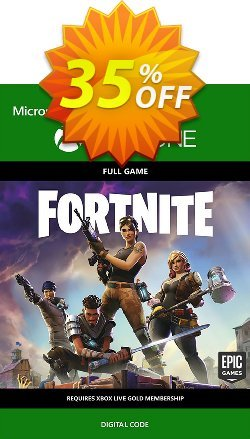 Fortnite - Deluxe Founder's Pack Xbox One Coupon discount Fortnite - Deluxe Founder's Pack Xbox One Deal - Fortnite - Deluxe Founder's Pack Xbox One Exclusive Easter Sale offer for iVoicesoft