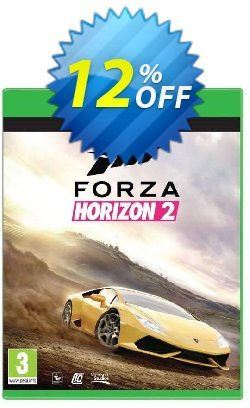 Forza Horizon 2 Xbox One - Digital Code Coupon discount Forza Horizon 2 Xbox One - Digital Code Deal - Forza Horizon 2 Xbox One - Digital Code Exclusive Easter Sale offer for iVoicesoft
