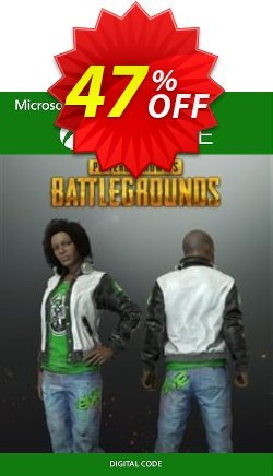 PlayerUnknowns Battlegrounds - PUBG #1.0/99 Pack Xbox One Coupon discount PlayerUnknowns Battlegrounds (PUBG) #1.0/99 Pack Xbox One Deal - PlayerUnknowns Battlegrounds (PUBG) #1.0/99 Pack Xbox One Exclusive Easter Sale offer for iVoicesoft