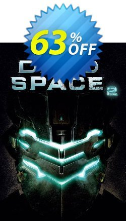 Dead Space 2 PC Coupon discount Dead Space 2 PC Deal - Dead Space 2 PC Exclusive offer for iVoicesoft