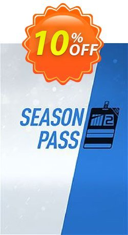 Project Cars 2 Season Pass PC Coupon discount Project Cars 2 Season Pass PC Deal - Project Cars 2 Season Pass PC Exclusive offer for iVoicesoft