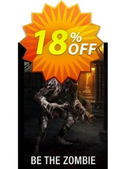 Dying Light - Be The Zombie DLC PC Coupon discount Dying Light - Be The Zombie DLC PC Deal - Dying Light - Be The Zombie DLC PC Exclusive offer for iVoicesoft