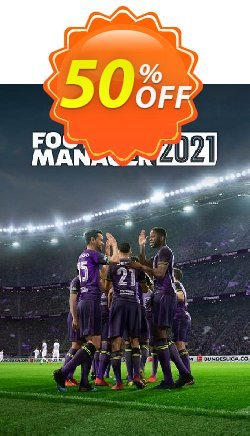 Football Manager 2021 PC - WW  Coupon discount Football Manager 2021 PC (WW) Deal 2021 CDkeys - Football Manager 2021 PC (WW) Exclusive Sale offer for iVoicesoft