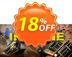 Insane 2 PC Coupon discount Insane 2 PC Deal 2021 CDkeys. Promotion: Insane 2 PC Exclusive Sale offer for iVoicesoft