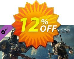 Middle-Earth Shadow of Mordor  Lord of the Hunt PC Coupon discount Middle-Earth Shadow of Mordor  Lord of the Hunt PC Deal 2021 CDkeys - Middle-Earth Shadow of Mordor  Lord of the Hunt PC Exclusive Sale offer for iVoicesoft