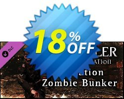 """Painkiller Hell & Damnation Operation """"Zombie Bunker"""" PC Coupon discount Painkiller Hell & Damnation Operation """"Zombie Bunker"""" PC Deal 2021 CDkeys - Painkiller Hell & Damnation Operation """"Zombie Bunker"""" PC Exclusive Sale offer for iVoicesoft"""